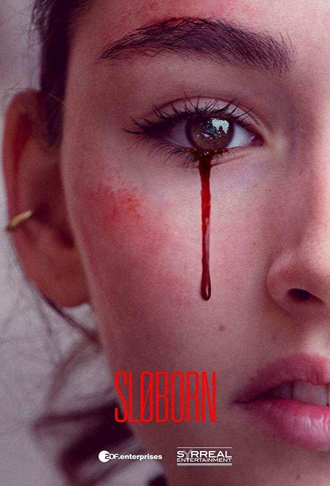 Watch Movie Sløborn - Season 1