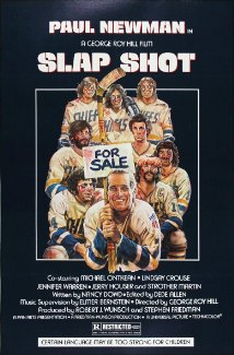 Watch Movie Slap Shot
