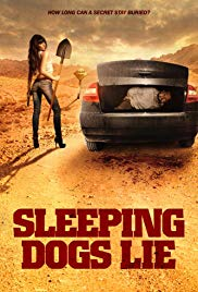 Watch Movie Sleeping Dogs Lie