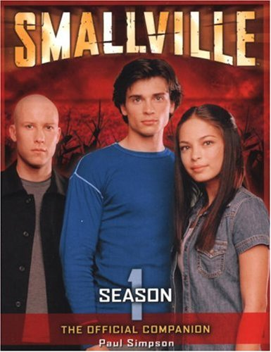 Watch Movie Smallville - Season 1