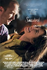 Watch Movie Smashed