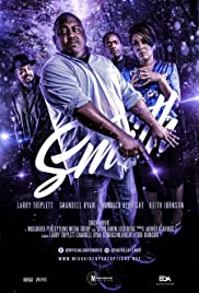 Watch Movie Smith