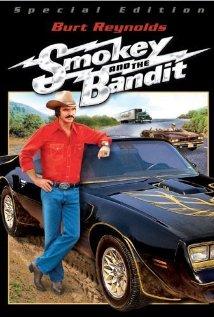 Watch Movie Smokey and the Bandit