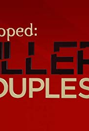 Watch Movie Snapped: Killer Couples - Season 1