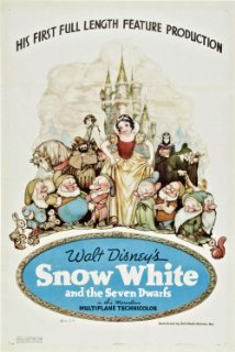 Watch Movie Snow White And The Seven Dwarfs