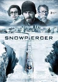 Watch Movie Snowpiercer