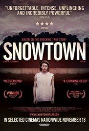 Watch Movie Snowtown