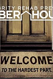 Watch Movie Sober House - Season 1
