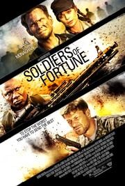 Watch Movie Soldiers Of Fortune