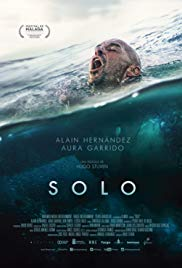 Watch Movie Solo