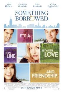 Watch Movie Something Borrowed