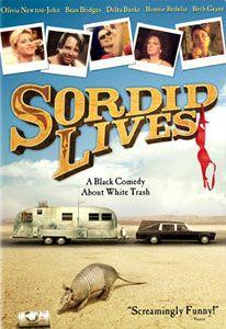 Watch Movie Sordid Lives