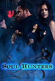 Watch Movie Soul Hunters