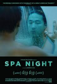 Watch Movie Spa Night