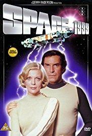 Watch Movie Space: 1999 - Season 1