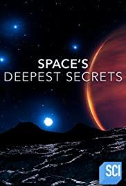 Space's Deepest Secrets - Season 8
