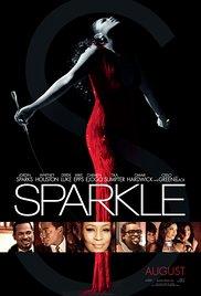 Watch Movie Sparkle (CD1)