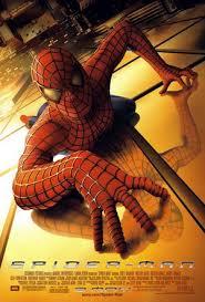 Watch Movie Spider-man
