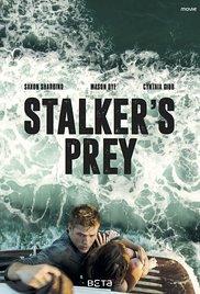 Watch Movie Stalker's Prey