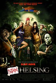 Watch Movie Stan Helsing