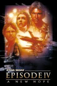 Watch Movie Star Wars: Episode Iv - A New Hope