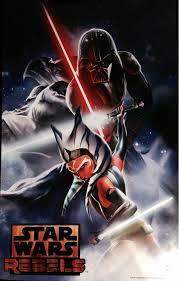 Watch Movie Star Wars Rebels: The Siege of Lothal