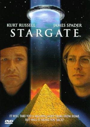 Watch Movie Stargate