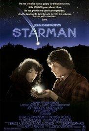 Watch Movie Starman