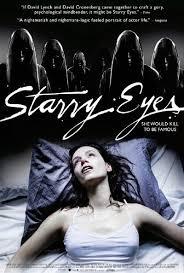 Watch Movie Starry Eyes