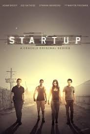 Watch Movie StartUp - Season 2