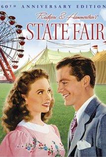 Watch Movie State Fair