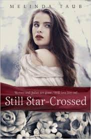 Watch Movie Still Star-Crossed - Season 1