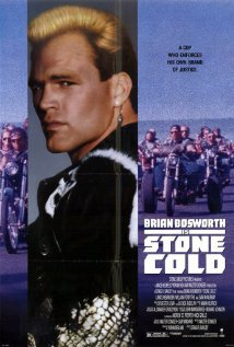 Watch Movie Stone Cold