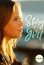 Watch Movie Story Of A Girl