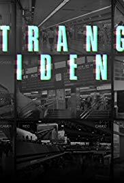 Watch Movie Strange Evidence - Season 2