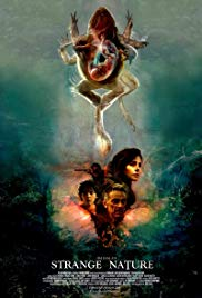 Watch Movie Strange Nature