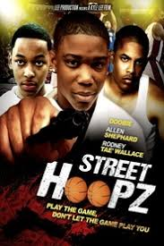 Watch Movie Street Hoopz