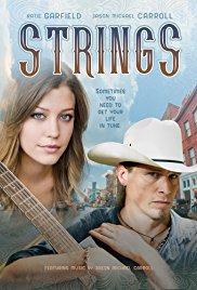 Watch Movie Strings