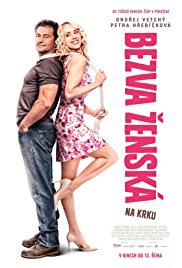 Watch Movie Stuck with a Perfect Woman
