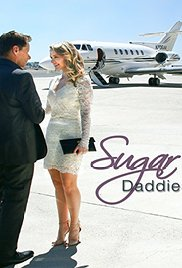 Watch Movie Sugar Daddies