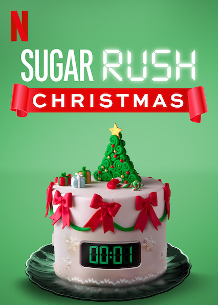 Watch Movie Sugar Rush Christmas - Season 2