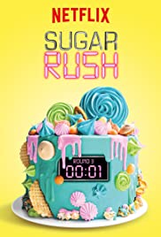Watch Movie Sugar Rush - Season 2
