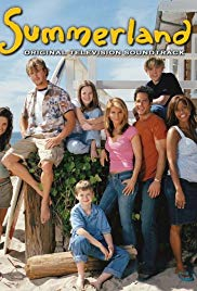 Watch Movie Summerland - Season 1