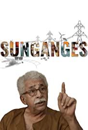 Watch Movie SunGanges