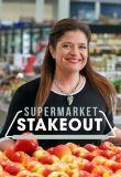 Watch Movie Supermarket Stakeout - Season 2