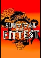 Watch Movie Survival of the Fittest - Season 1