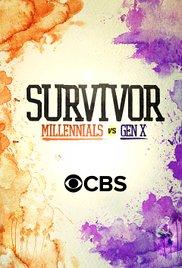 Watch Movie Survivor - Season 33