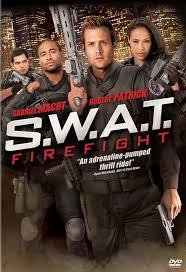 Watch Movie S.w.a.t.: Firefight