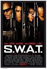 Watch Movie S.W.A.T.
