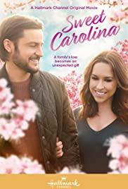 Watch Movie Sweet Carolina